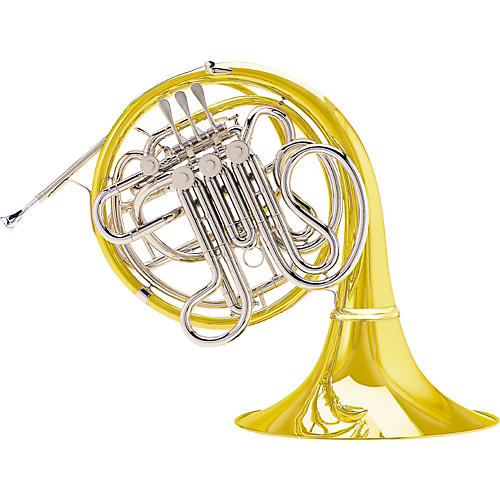 Conn 8DS CONNstellation Series Double Horn-thumbnail