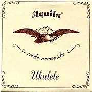8U Aquila Low-G Concert Ukulele Strings