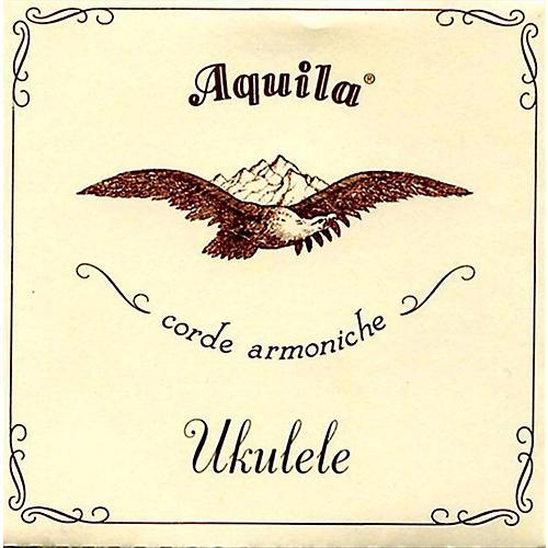 Cordoba 8U Aquila Low-G Concert Ukulele Strings-thumbnail
