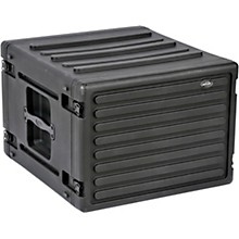 SKB 8U Roto Rack Case Level 1