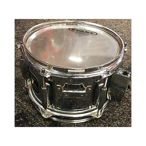 Gretsch Drums 8X10 Black Hawk Drum-thumbnail