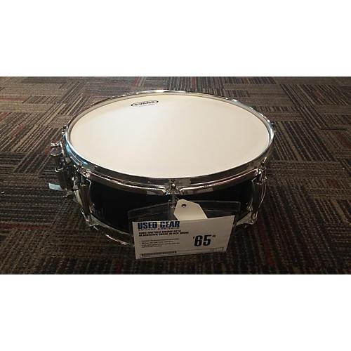 Gretsch Drums 8X10 Blackhawk Snare Drum