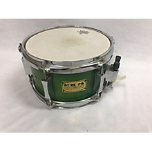 Pork Pie USA 8X10 POPCORN Drum