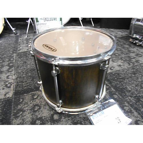 Mapex 8X10 Tom Drum-thumbnail