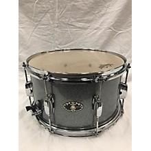 Tama 8X14 Birch Drum