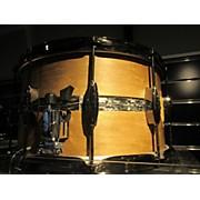 Battlefield Drums 8X14 CUSTOM Drum