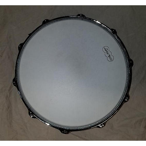 Ludwig 8X14 Classic Snare Drum
