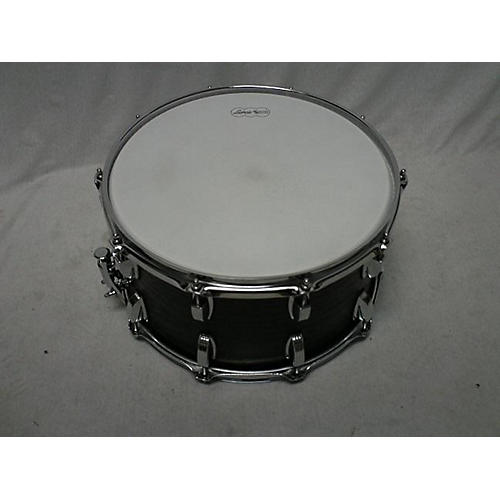 used ludwig 8x14 classic snare drum guitar center. Black Bedroom Furniture Sets. Home Design Ideas