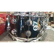 DW 8X14 Collector's Series Snare Drum
