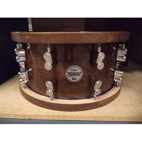PDP by DW 8X14 Concept Series Snare Drum-thumbnail