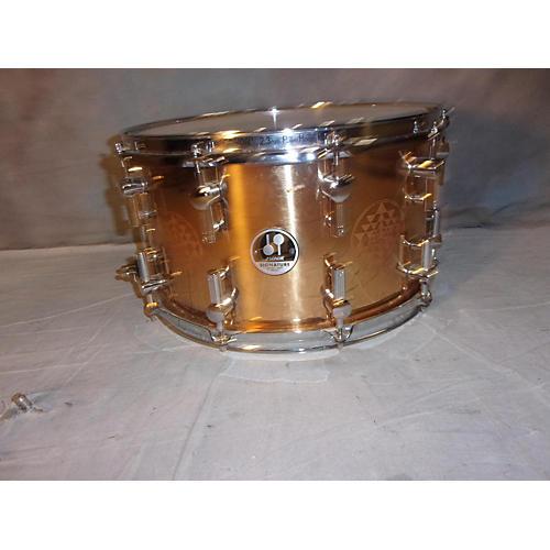 Sonor 8X14 DANNY CARY SIGNATURE SANRE DRUM Drum