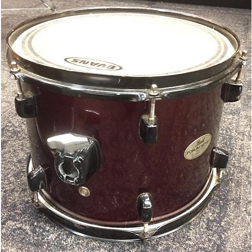 Pearl 8X14 Forum Drum Kit-thumbnail