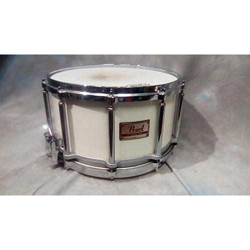 Pearl 8X14 Free Floating Maple Drum