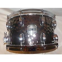 Gretsch Drums 8X14 Hammered Drum