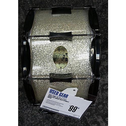 Pork Pie 8X14 Little Squealer Snare Drum