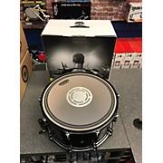 Mapex 8X14 MPML4800BMB Drum