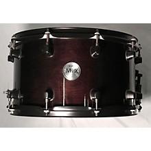 Mapex 8X14 MPX Drum