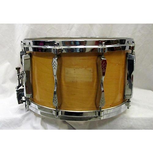 Mapex 8X14 Maple Deluxe Drum
