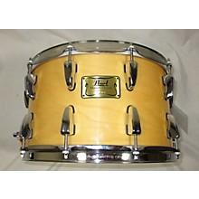 Pearl 8X14 Masters Premium Snare Drum
