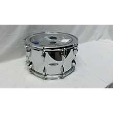 Orange County Drum & Percussion 8X14 Miscellaneous Snare Drum