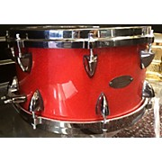 Orange County Drum & Percussion 8X14 OCSN0713RS Drum