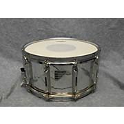 Remo 8X14 Quadura Acousticon Drum