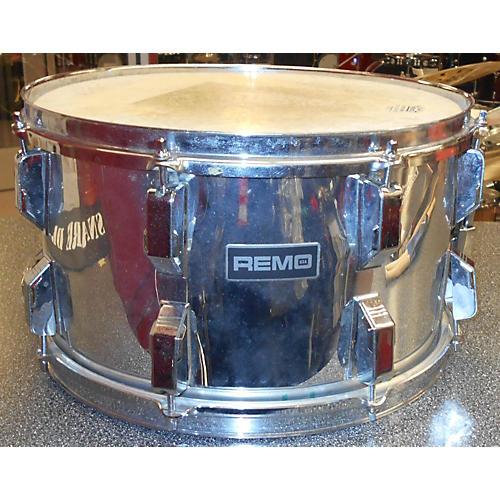Remo 8X14 Quadura Drum-thumbnail