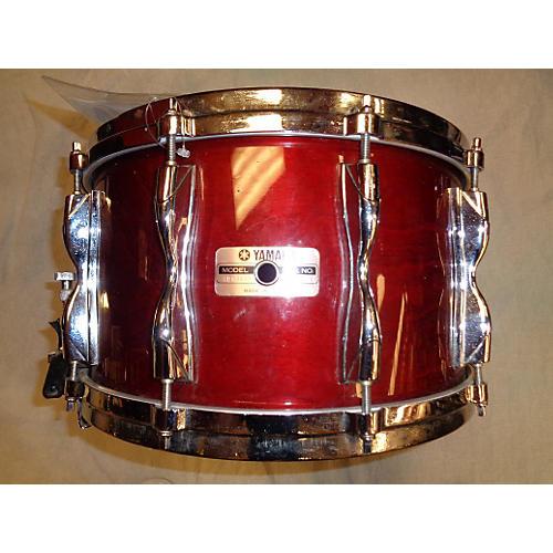 Yamaha 8X14 Recording Custom Snare Drum-thumbnail