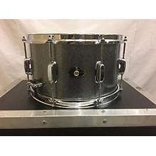 Tama 8X14 Rockstar Series Snare Drum