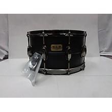 Tama 8X14 SLP BIG BLACK STEEL Drum