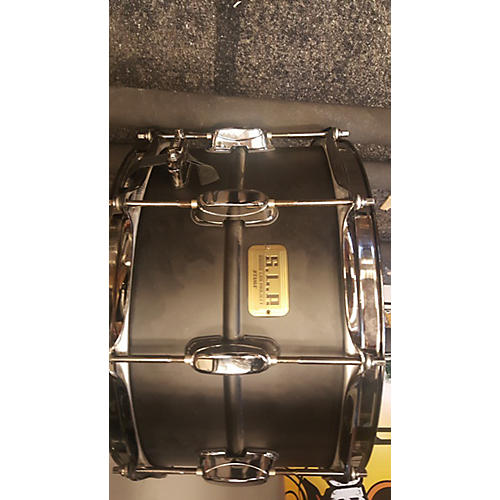Tama 8X14 SLP BIG STEEL Drum-thumbnail