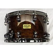 Tama 8X14 SLP BUBBINGA Drum