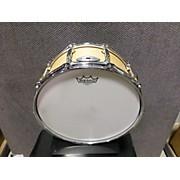 Pearl 8X14 Sensitone Snare Drum