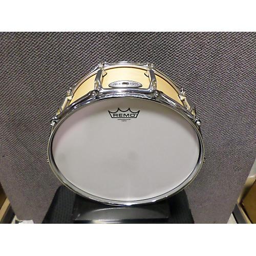 Pearl 8X14 Sensitone Snare Drum-thumbnail