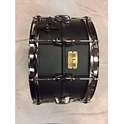 8X14 Sound Lab Project Snare Drum