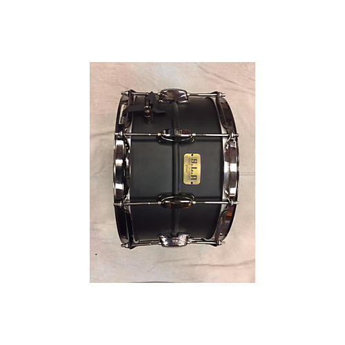 Tama 8X14 Sound Lab Project Snare Drum