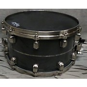 Tama 8X14 Starclassic Snare Drum