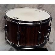 George Way Drums 8X14 Tradition Drum