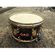 Ddrum 8X14 Vinnie Paul Signature Snare Drum