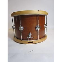 George Way Drums 8X14 Walnut Felid Snare Drum
