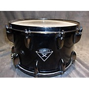 Orange County Drum & Percussion 8X14 X Drum