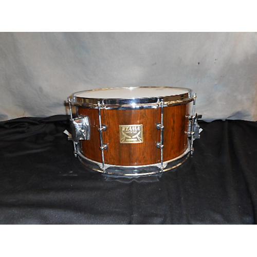 Tama 8X15 Artstar Drum-thumbnail
