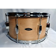 C&C Drum Company 8X15 Player Date II Drum