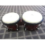 LP 8X7 Aspire Bongo Set Bongos