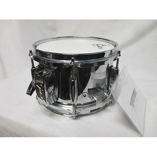 Gretsch Drums 8X7 BlackHawk Drum