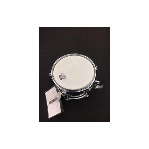 Gretsch Drums 8X7 Blackhawk Drum