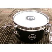 Meinl 8X7 MINI SNARE Drum