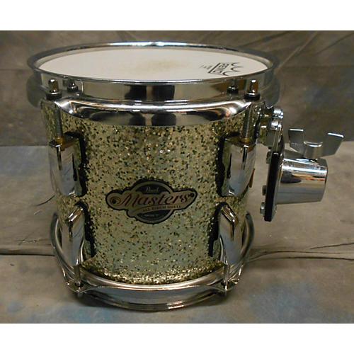 Pearl 8X7 Masters Series Drum
