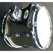 Pearl 8X7 Vision Tom Drum