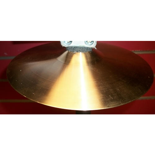 Paiste 8in 2002 Cymbal